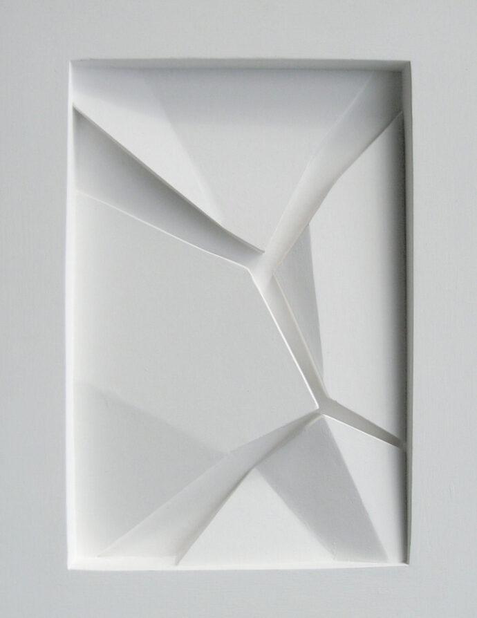 Afmeting 40 x 60 cm Materiaal MDF 2014
